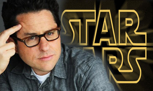 jjabrams-starwars-body