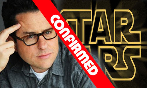 jjabrams-starwars-body2