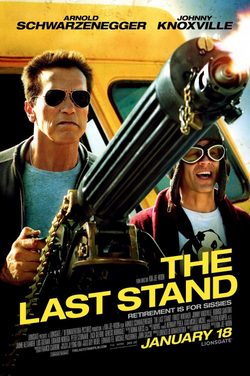 laststand-poster2