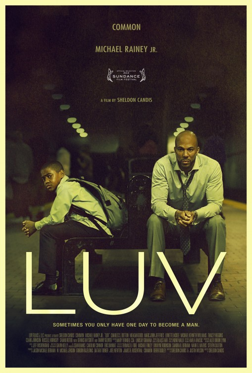 luv-poster