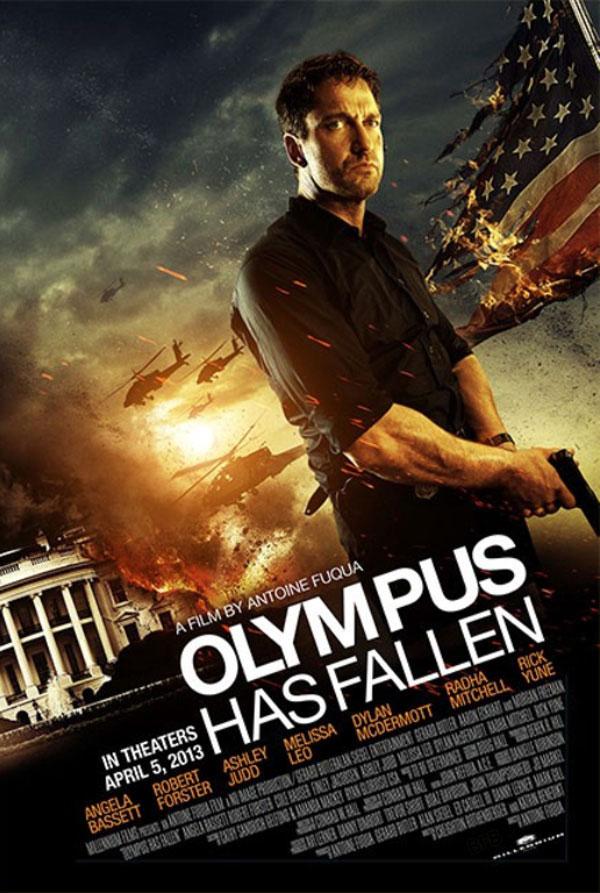 olympus-poster2