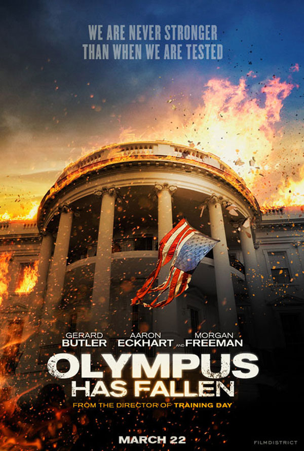 olympushasfallen-poster1a