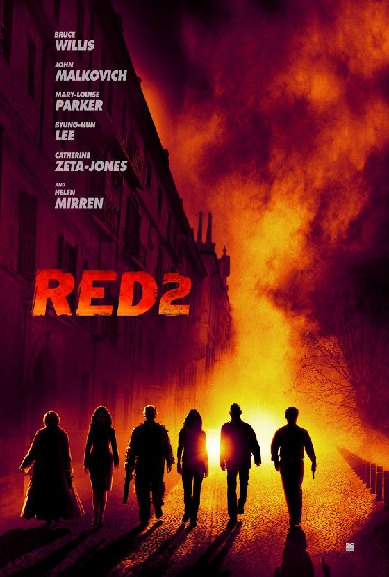 red2-posterA