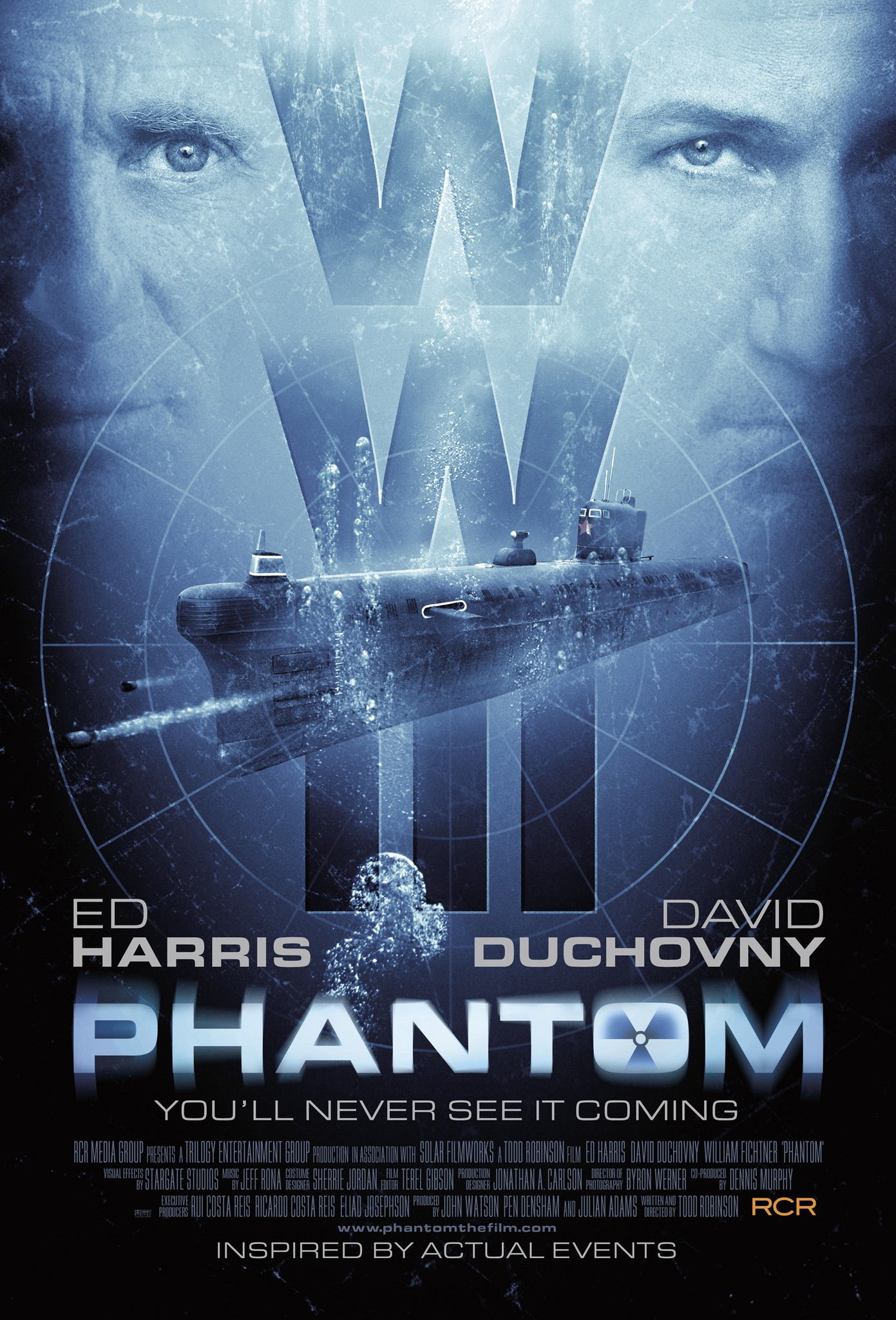 2013-03-01 - Phantom