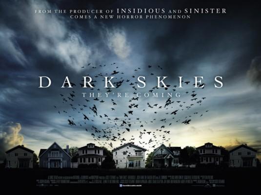 Dark Skies - Banner - 001