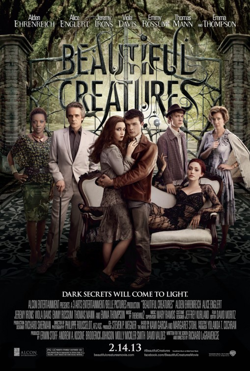 beautifulcreatures-poster