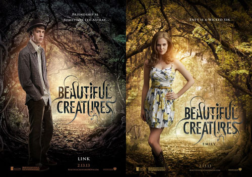 beautifulcreatures-set