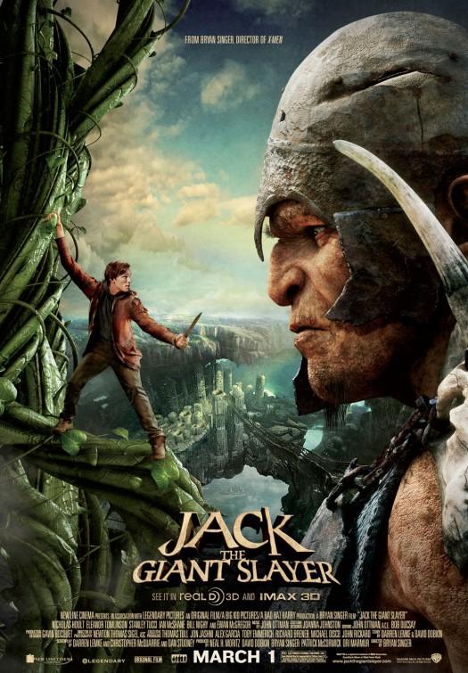 jackthegiantslayer-posterfinal