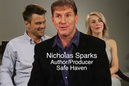 safehaven-interview