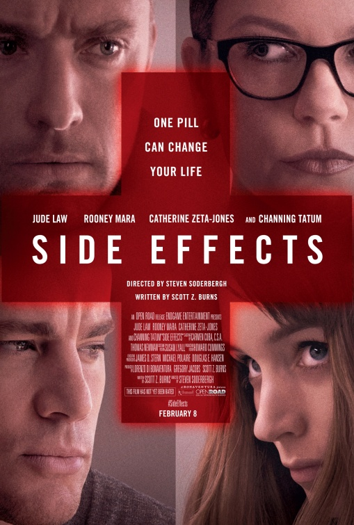 sideeffects-poster2