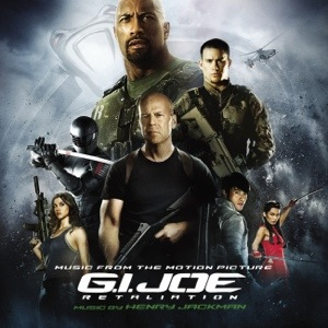 GIJoeRetaliation-Soundtrack