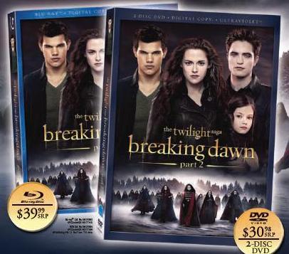 breakingdawn2-bludvd