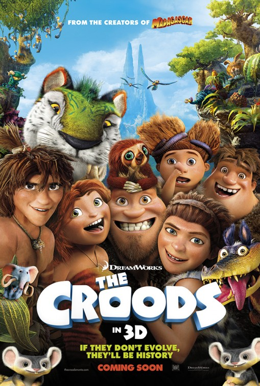 croods-poster2