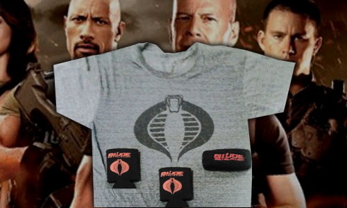 gijoe-shirtcontestbody