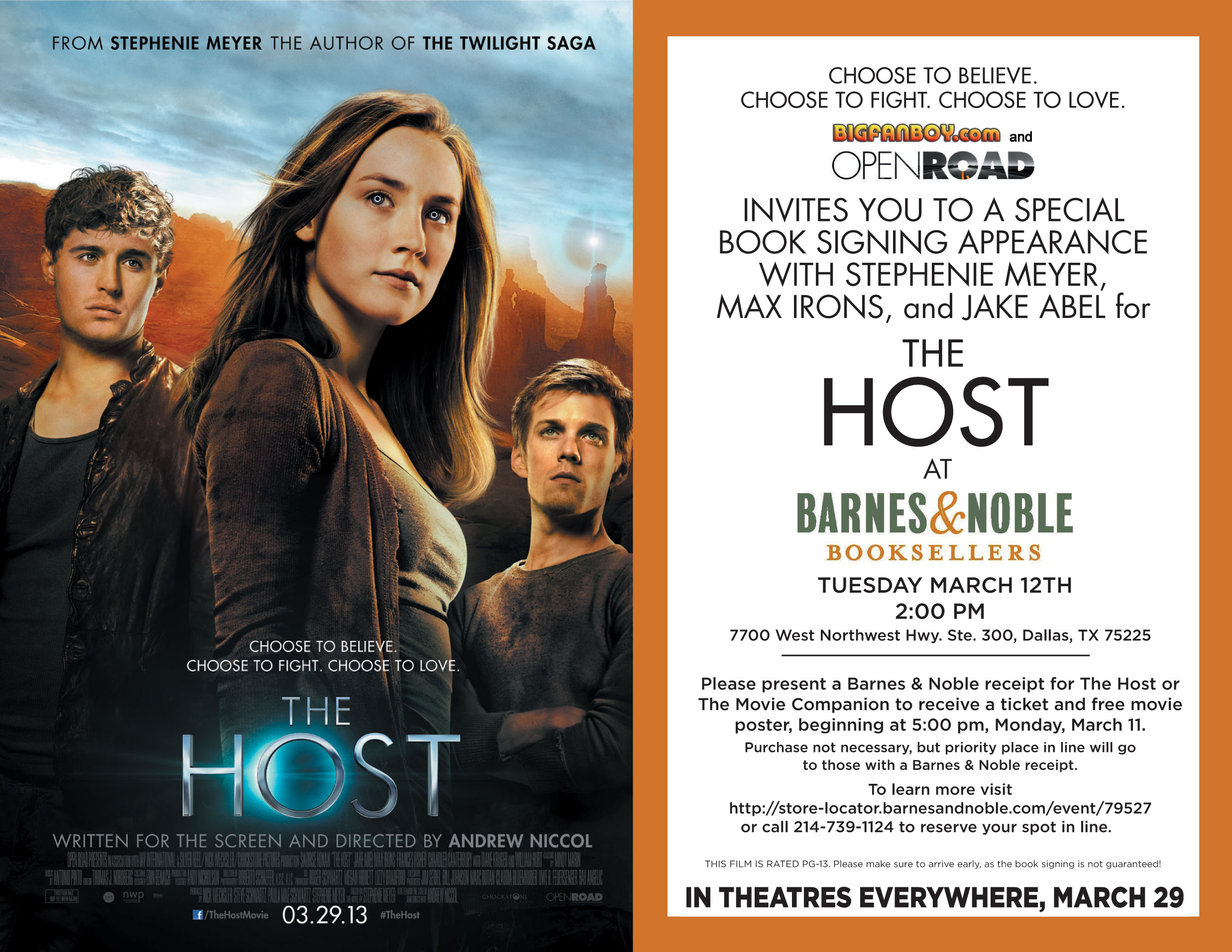 host-booksigningflyer