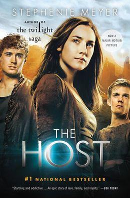hostbook