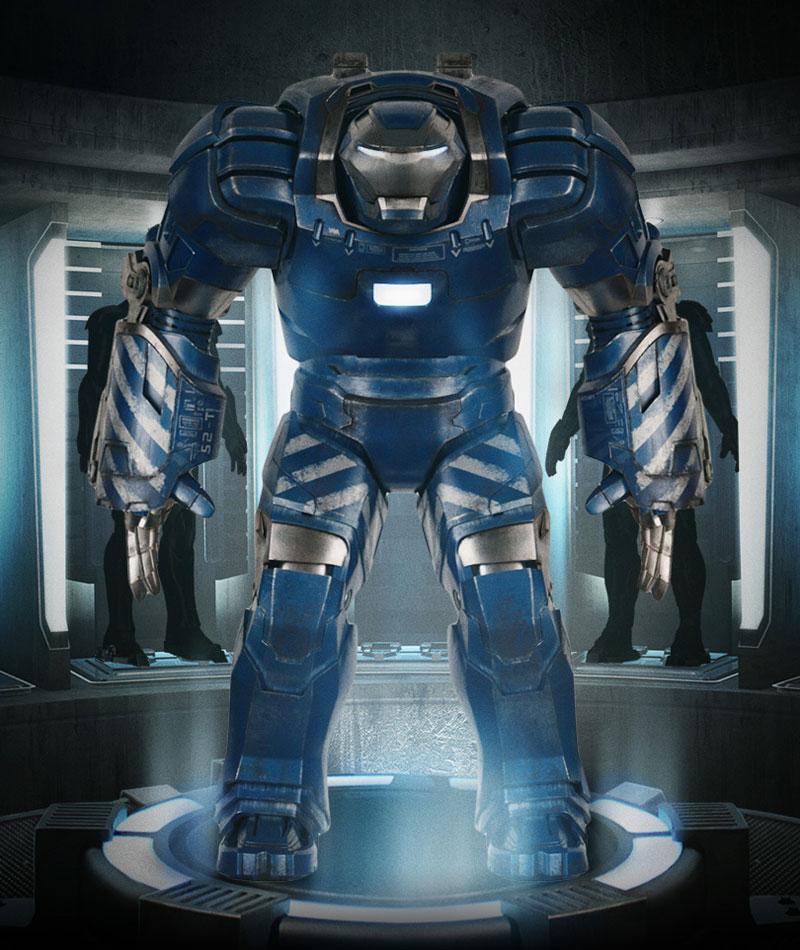 ironman3-hulkbuster1