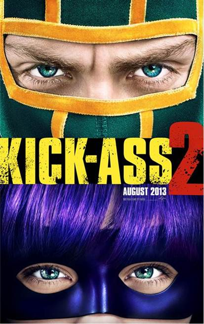 kickass2-posterNew