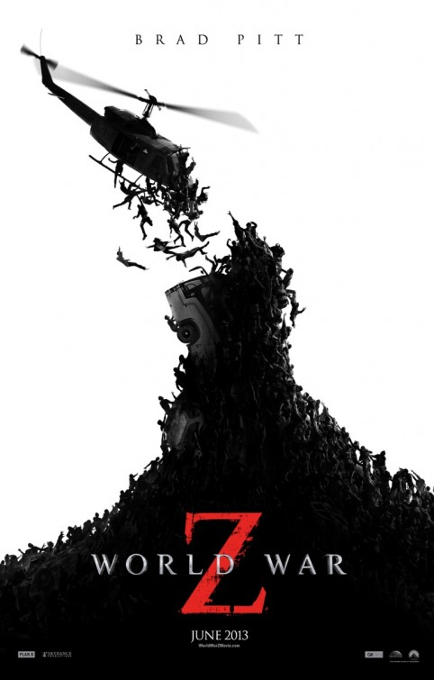 worldwarz-poster2a