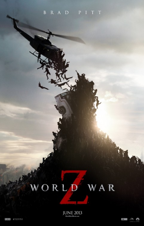 worldwarz-poster2b