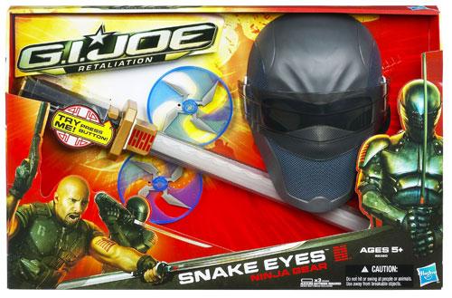 yojoe-toys2