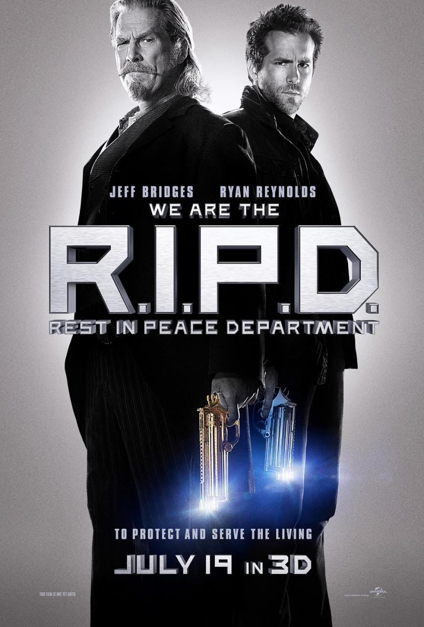RIPD - Poster - 001