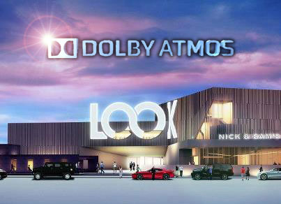 dolby-lookcinema-dallas