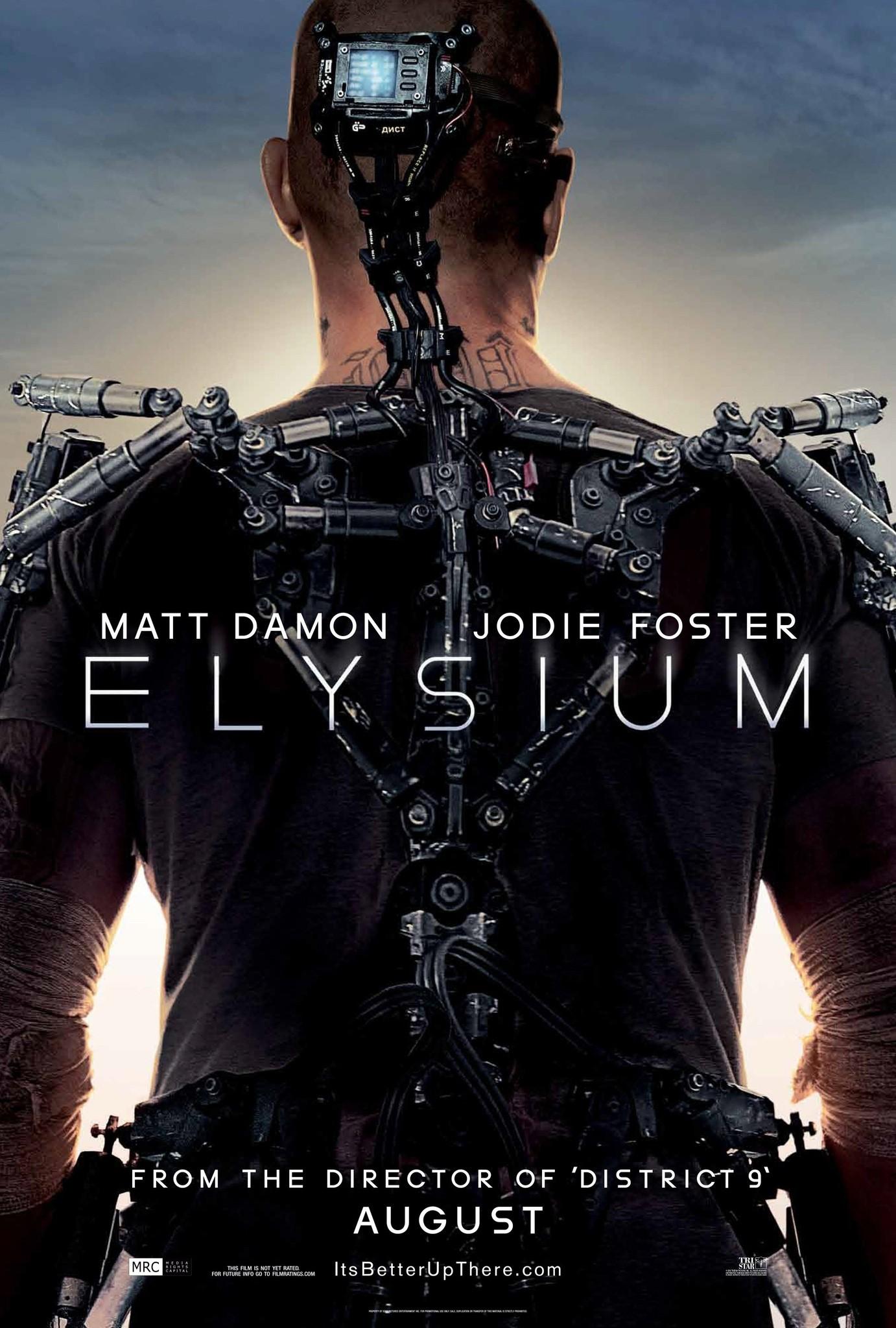 elysium-posterbig