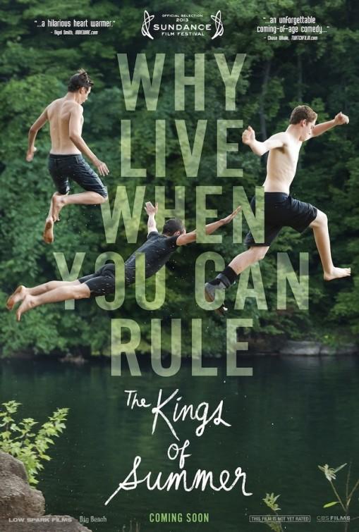 kingsofsummer-poster