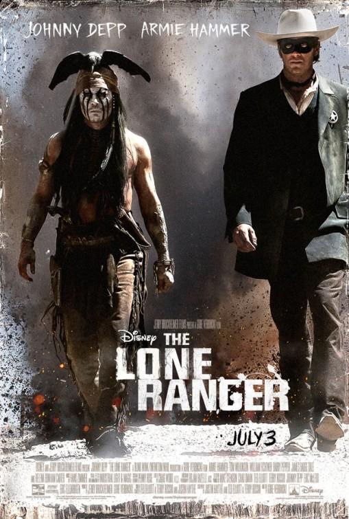 loneranger-poster2web