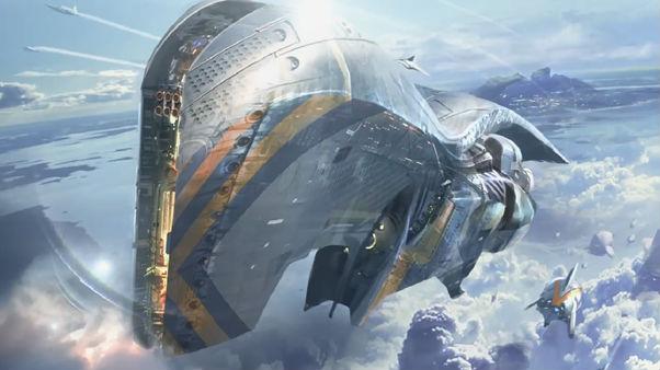 marvel-phase2-guardians1