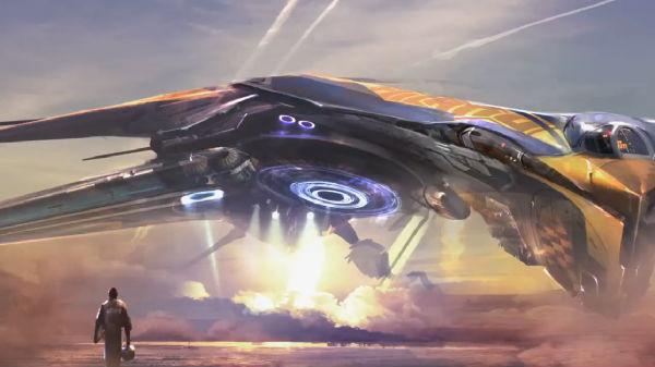 marvel-phase2-guardians4
