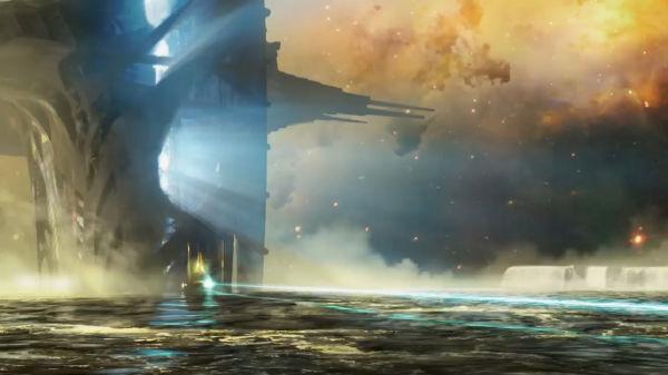 marvel-phase2-guardians5