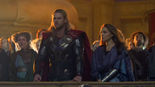 marvel-phase2-thor2a