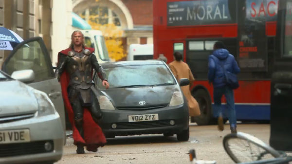 marvel-phase2-thor2c
