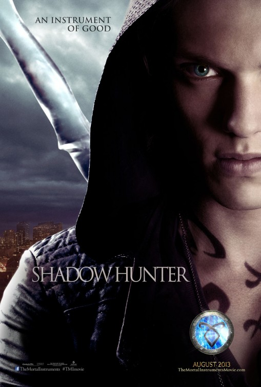 mortalinstruments-poster3