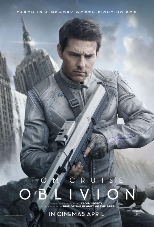 oblivion-posterreview2