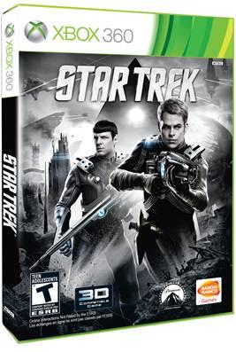 startrek-videogame