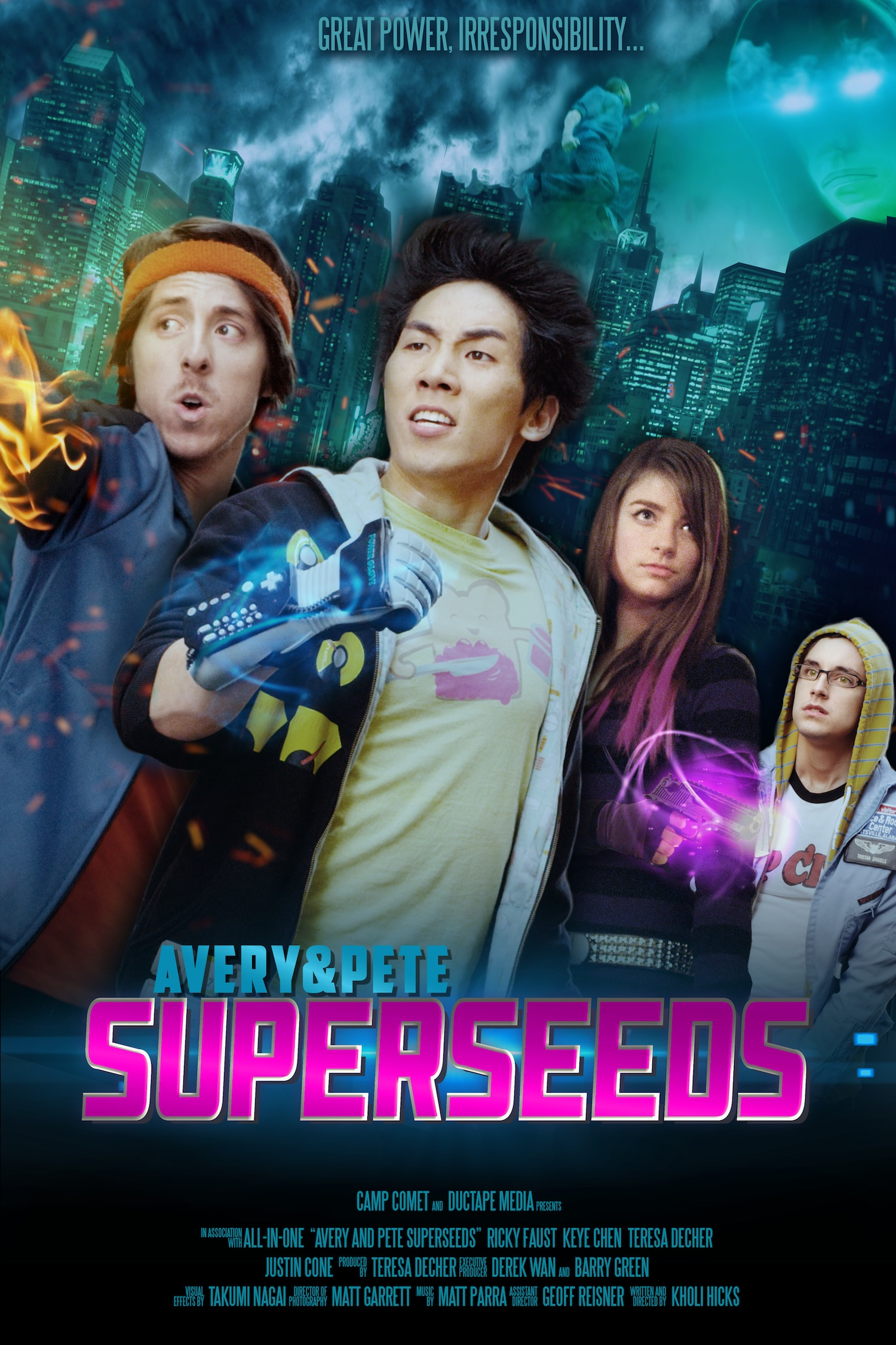 superseeds-poster
