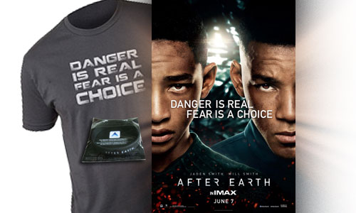 afterearth-prizes