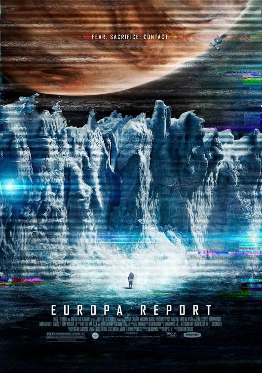 europareport-poster1