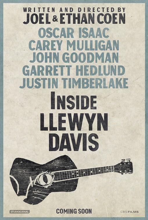 insidellewyndavis-newposter