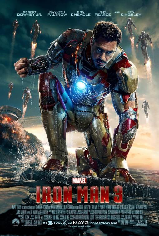 ironman3-postertony