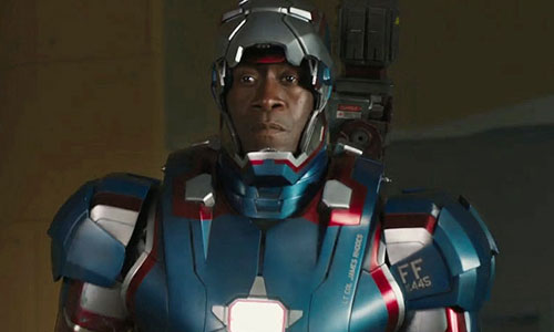 ironman3review1