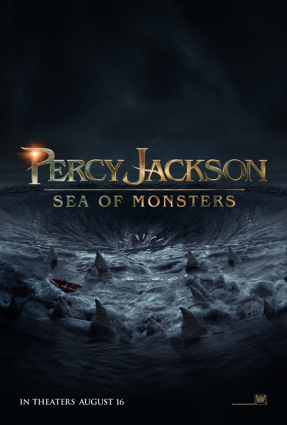 percyjacksonseaofmonsters-poster1