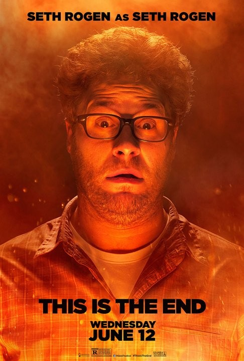 thisistheend-1