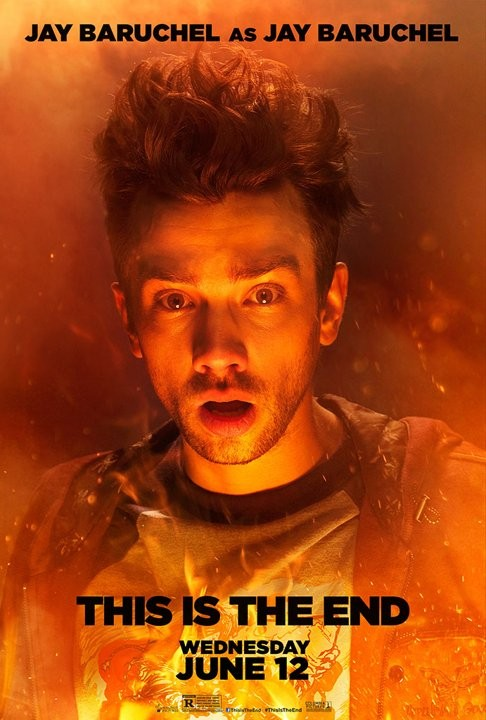 thisistheend-4