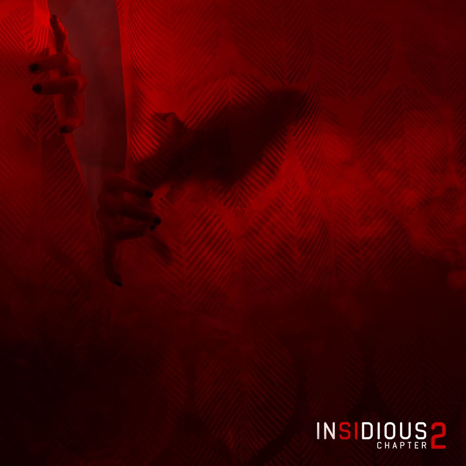 Insidious Chapter 2 - 002