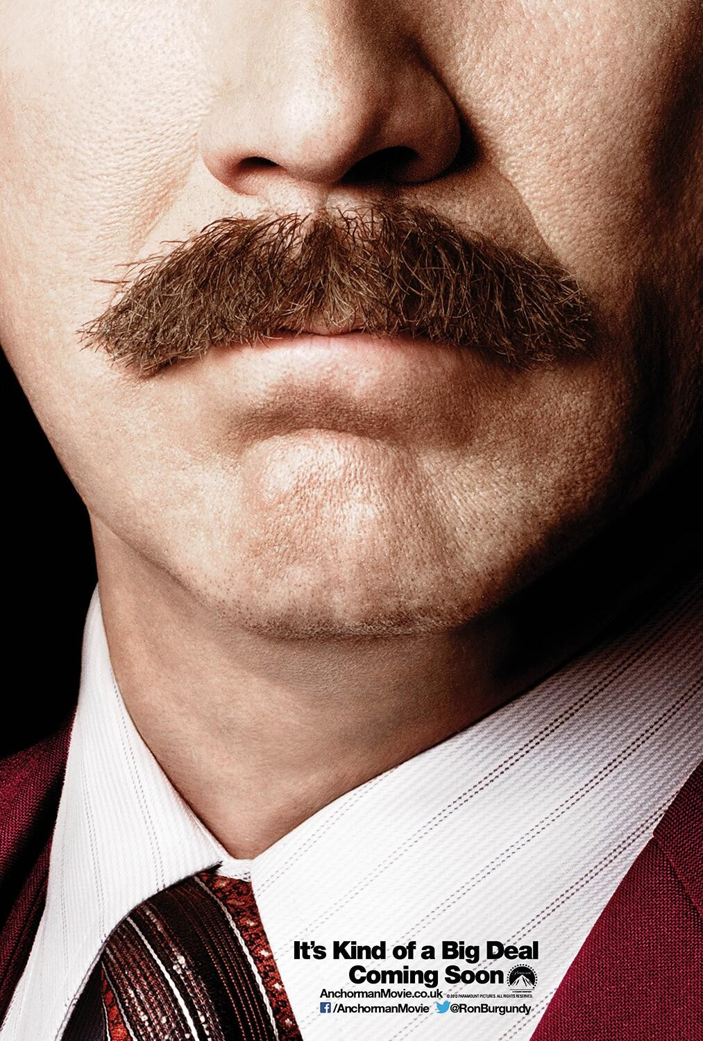 anchorman2-poster