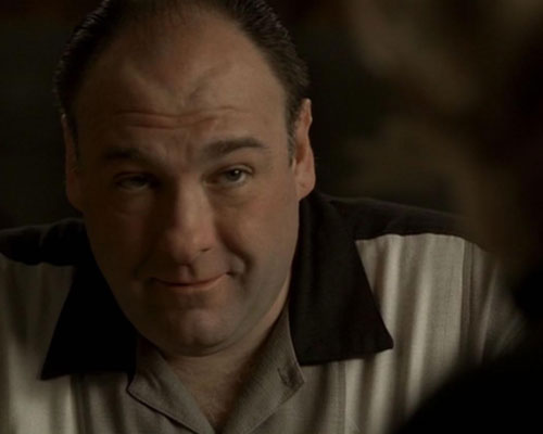 jamesgandolfini-header